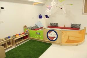 Poppy Room room image